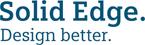 logo-solid-edge